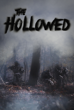 The Hollowed
