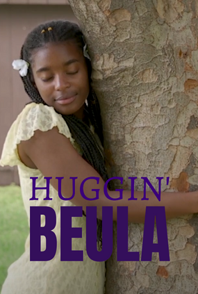 Huggin' Beula