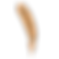 plume 1
