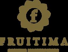 Fruitima Logo_V1.png
