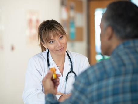 Pioglitazone: an old type 2 diabetes drug makes a comeback!