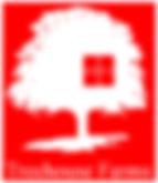 Treehouse Farms LLC