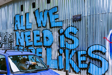 All We need is More Likes Grafiti.jpg