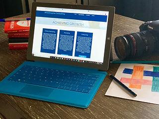 Desk pic 2.jpg