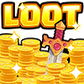 LOOT_112x112.png