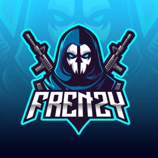 Frenzy Logo wGuns.jpg