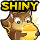 SHINY-Squirrel_112x112.png
