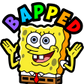 BAPPED-2-112x112.png