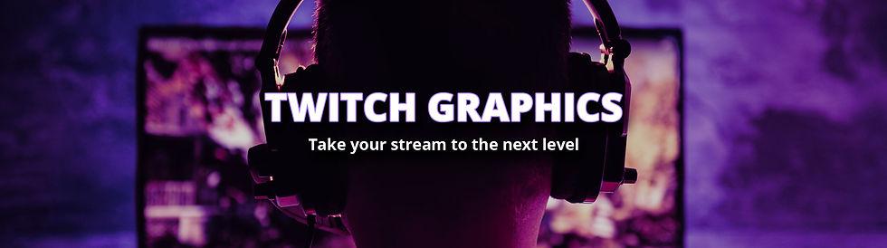 GamerHeader_1-1.jpg