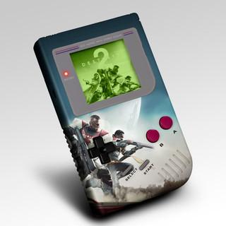 D2 Gameboy V2.jpg