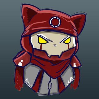 Cat_Revenant.jpg