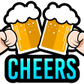 Cheers-2-112x112.png