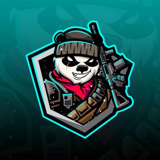 PandaAgent V3.jpg