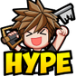 HYPE-112x112.png