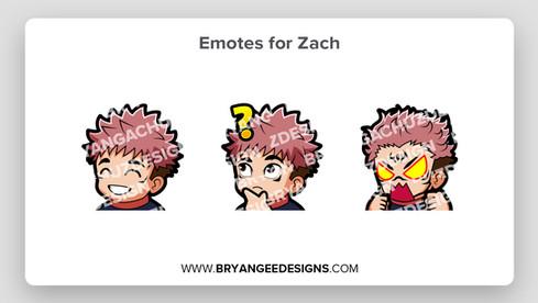 Zach Vivier Emote Promo.jpg