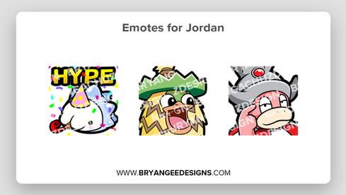 Jordan Emote Promo.jpg