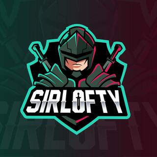 SirLoftythumb_edited.jpg