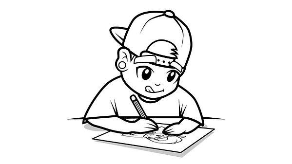 Animated Me Drawing_edited.jpg