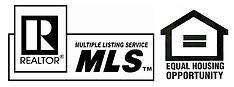 R MLS Logo.png