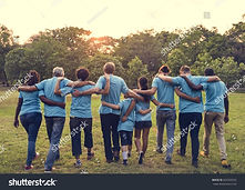stock-photo-group-of-diversity-people-vo