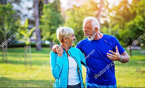 stock-photo-happy-senior-couple-enjoying