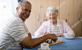 stock-photo-smiling-senior-man-playing-c