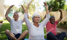 stock-photo-senior-people-exercising-wit