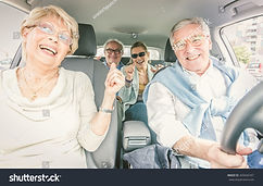 stock-photo-group-of-seniors-making-part