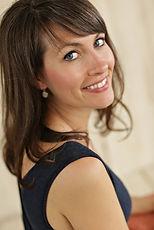 Sonja Tengblad.JPG