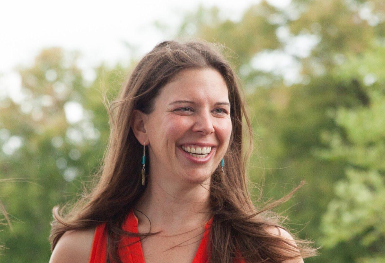 Emily Tritabaugh