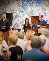 Bach_and_brew_050.JPG