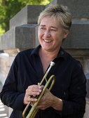 Lynn Erickson