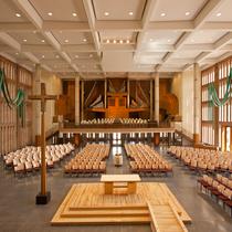 Westwood Lutheran Church