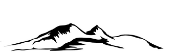 mountain graphic.png