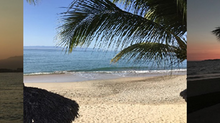 Rhythms of Wellness Retreat November 4-8 2018 Bucerias, Mexico