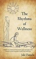 The_Rhythms_of_Wellness_edited.jpg