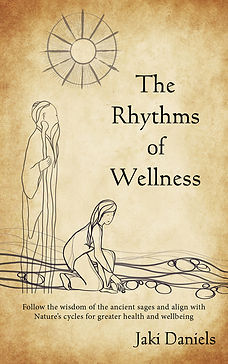 The_Rhythms_of_Wellness_edited.jpg