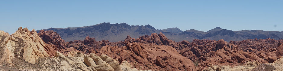 Desert Mountains.JPG