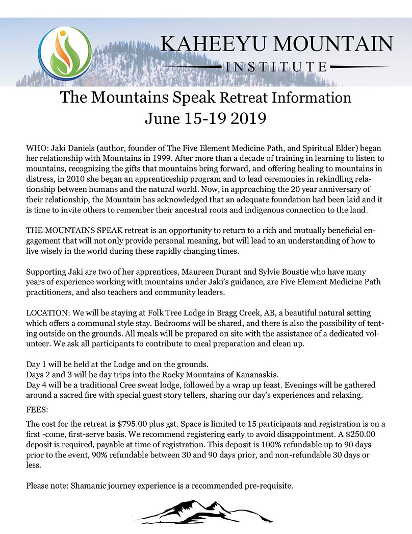 2019 Mountain Retreat Details Page.jpg