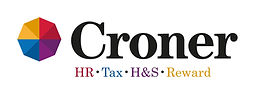 croner-main-logo (1).jpeg
