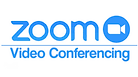 Zoom_Video_Conferencing_Logo.png