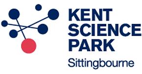 kent science park.png