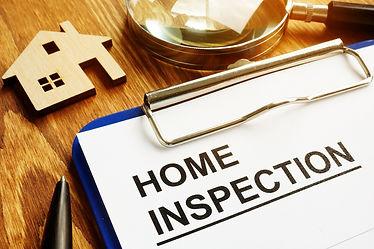 home inspection.jpeg