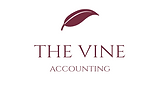 vine accounting.png