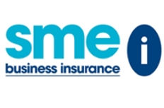 sme-insurance-logo.jpg