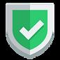 shield-ok-icon.png