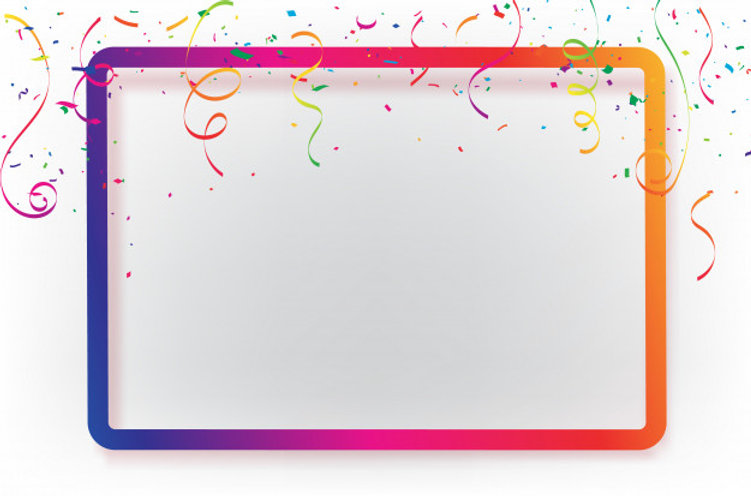 celebration-background-template-with-con