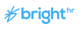 bright hr logo.png