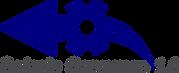 solaris logo.png