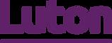 luton logo.png